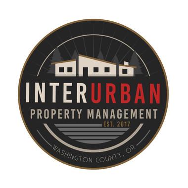 Logo for Interurban P.M.