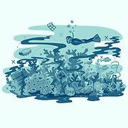 Grave_Barrier_Reef.jpg