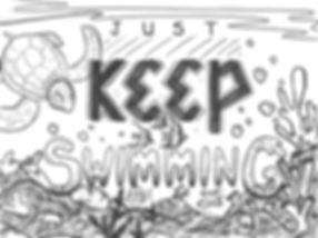 Keep_Swimming_Sketch.jpg