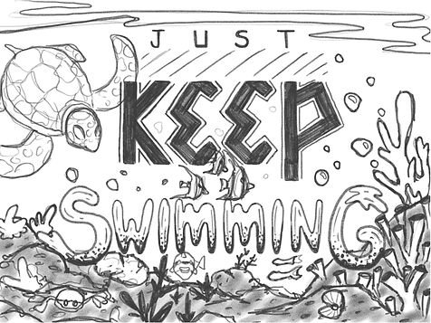 Keep_Swimming_Sketch.jpg