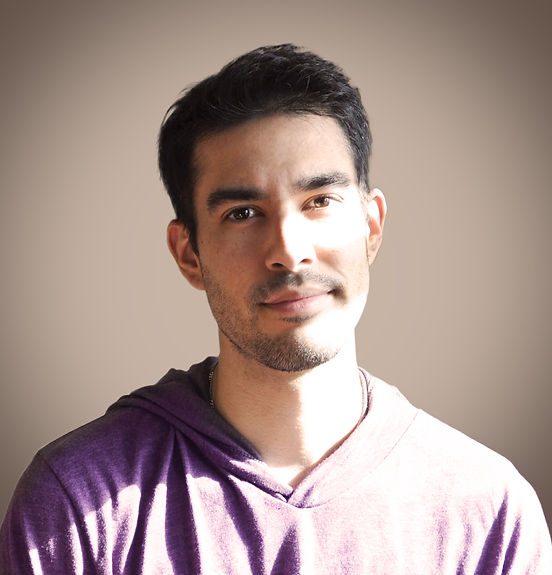 Micah_Profile.jpg
