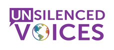 Unsilenced Voices