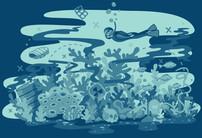 Grave Barrier Reef