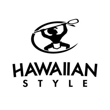 Hawaiian Style Refresh