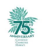 Catholic Charities 75th Anniversary