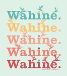 Mahalo Wahine