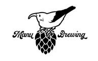 Manu Brewing