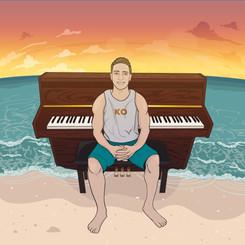 Sea Songs