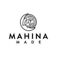 Mahina Made