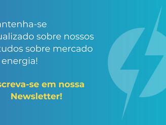 Inscreva-se em nossa Newsletter!