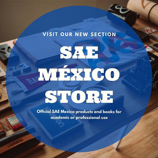 SAE México Store (1).png