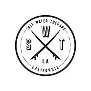 Surf lessons los angles, salt water therapy, mindfulness surfin