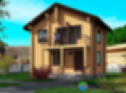 Строительство домов в Приморском крае