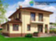 Строительсво домов цены