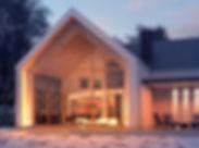 Строительство домо за 90 дней