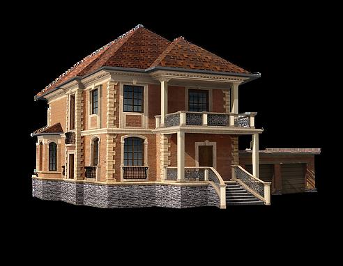 Строительство домов во Владивостоке