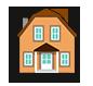 проекты малентких домов
