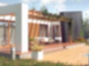строительный владивосток