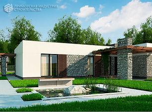 Строительство домов из любого материала