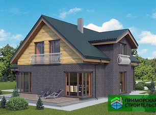 Надстроить мансарду дома