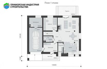 dvuhetagnyi-dom-4b012.jpg