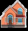 Проеты деревянных домов