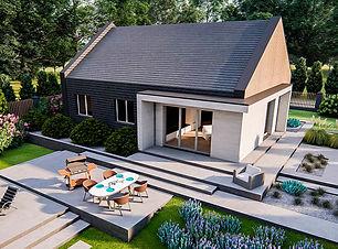 Строим дома цены