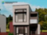 malenkiy-dom-1.jpg