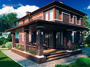sovremenniy-dom-project-br-701-002.jpg
