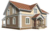 облицовка дома владивосток