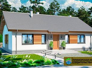 Строительство частных домов