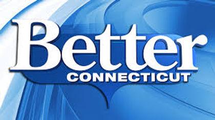 Better Connecticut.jpeg