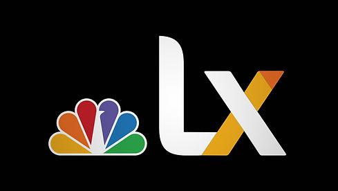 lx-logo.jpeg