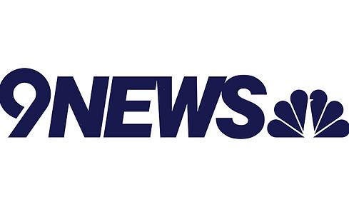 9 news.png