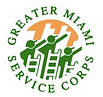 GreaterMiamiServiceCorps.png