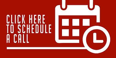 schedule a call.jpg