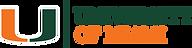 um-print-logo.png