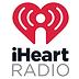 iHeart Radio.png