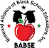Broward Alliance of Black School Educato