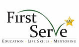 FirstServe.png