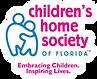ChildrensHomeSociety.png