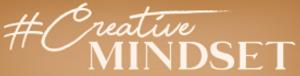 CreativeMindsetInterview.png