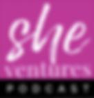 SheVenturesNowPodcast.png