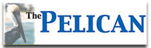 ThePelican.jpg