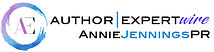AnnieJenningsPR-AuthorExpertWire-Logo[we