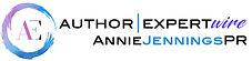 AnnieJenningsPR-AuthorExpertWire-Logo[we