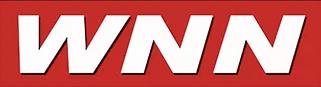 WNN Radio.png