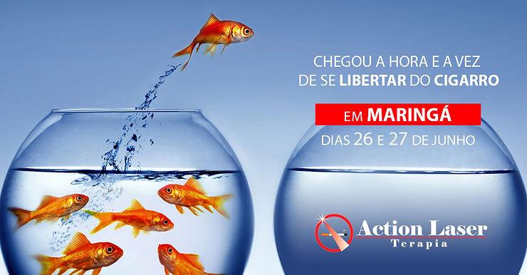 ACTION001_MGA_JUNHO2019.jpg
