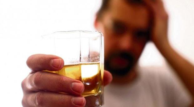 O consumo do álcool e a perda auditiva