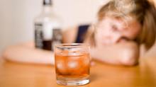 Os efeitos da recessão econômica no cigarro e no álcool